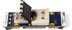 FVE4ASML49BGK Socket