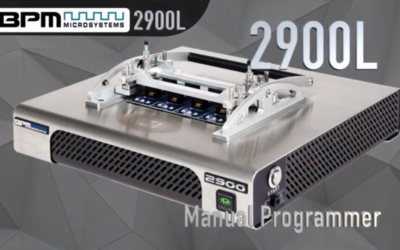 2900L Video