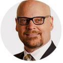 Scott Bronstad