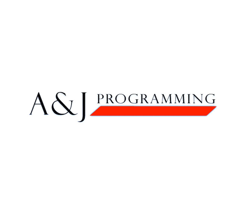 A&J Programming