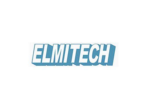 Elmitech