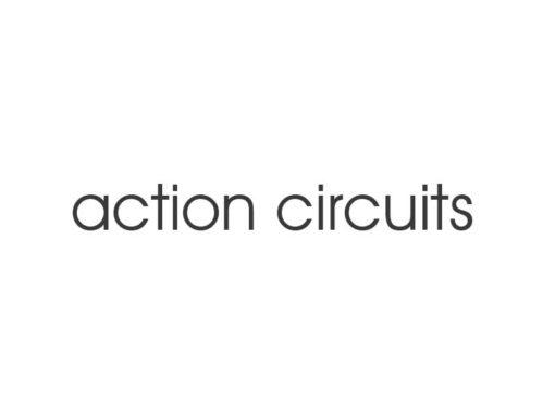 Action Circuits