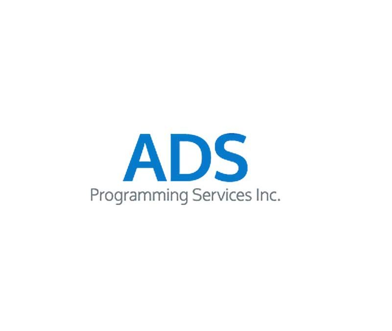 ADS Programming Services