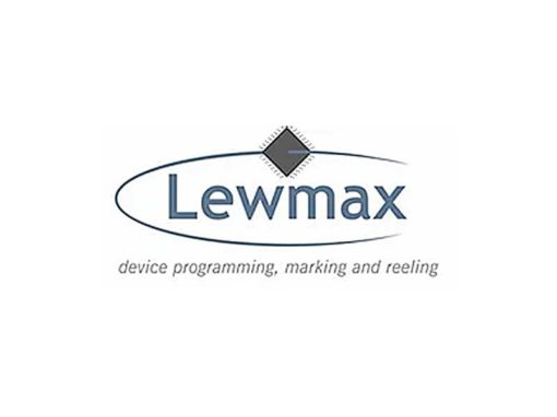 Lewmax Programming