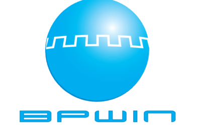 BPWin 7.0.7 Release Notes