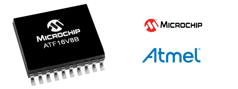 BPM releases support for Atmel High-Performance PLD
