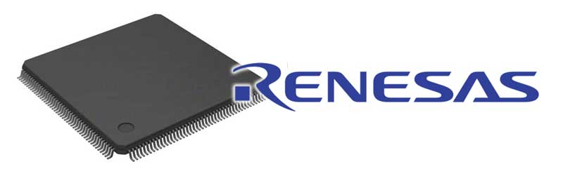 BPM Releases Support For Renesas Automotive Microcontroller