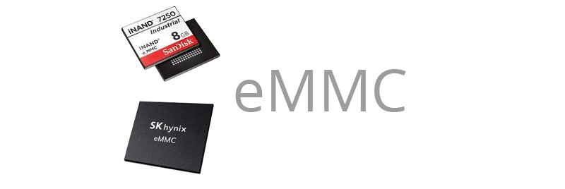 BPM Support for eMMC Devices in HS400 Mode