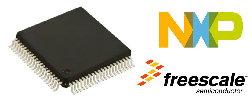 BPM Releases Support For NXP Industrial/Automotive MCU