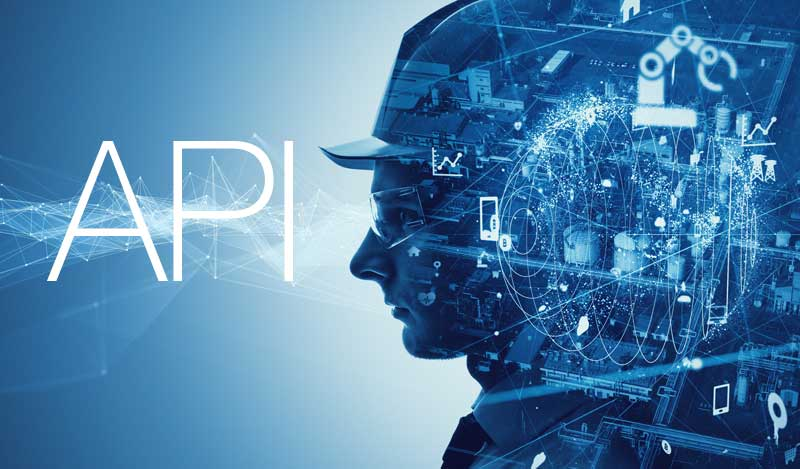 BPM API Delivers Quality and Traceability