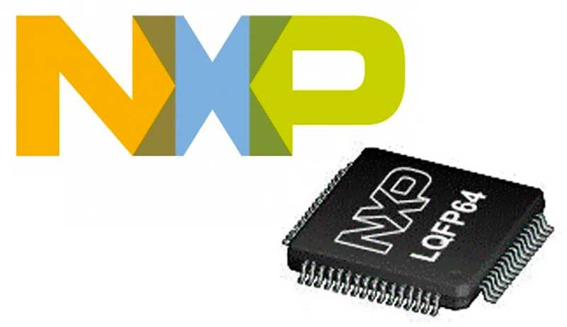 BPM Releases First-in-Family Support For NXP MCU