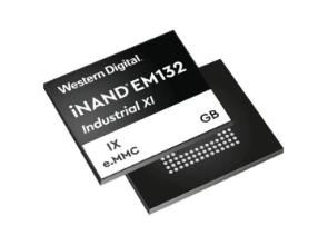 SanDisk SDINBDG4-8G